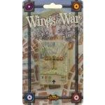 Nexus Wings of War: Hit and Run