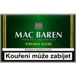 Mac Baren Virginia Blend 30g cigaretový tabák