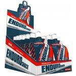 Nutrend Endurosnack 1200 g