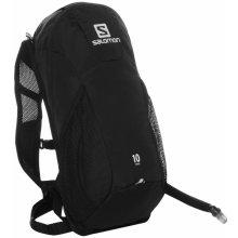 Salomon Trail 10L Hydration Bag Black e0dc7fdf36