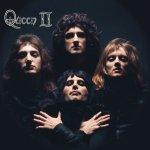 Queen: Queen Ii -Hq/Ltd- LP