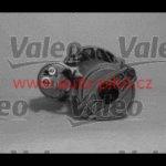 VALEO Startér VA 438069