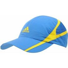 Adidas ClimaLite Running cap