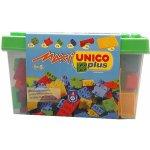 UNICO Maxi box