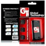 Global technology Ochranná fólie na displej LCD GT SONY XPERIA Tipo (ST21i)