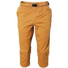 4a56703e8cb1 Rejoice plátěné 3 4 kalhoty Rejoice PADUS U