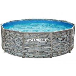 Marimex Florida 3,05 x 0,91 m Kámen 10340245