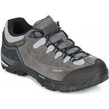 Hi-Tec Multifunkční sportovní obuv OX BELMONT LOW I WP