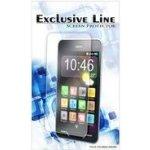 Ochranná fólie Exclusive Line Samsung G313/G318 GALAXY TREND 2 LITE