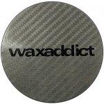 Waxaddict Vitreo 200 ml