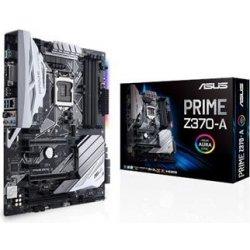 ASUS PRIME Z370-A 90MB0V60-M0EAY0