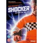 Shocker DVD