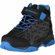 Dětská obuv Alpine Pro - Heureka.cz c462e37611