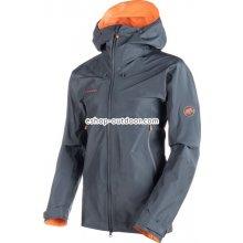 Mammut Nordwand Advanced HS Hooded jacket Men e1e7747c8a7