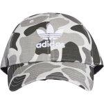 Adidas kšiltovka originals camo - Vyhledávání na Heureka.cz 095a4ce8b1