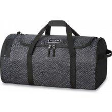 Dakine Cestovní taška EQ Bag 74 l Stacked