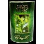 SHERE sypaný zelený čaj Oolong 150 g