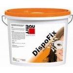 BAUMIT DispoFix flexibilní vysoce přídržná lepicí hmota, 25kg