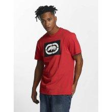 Ecko Unltd. / T Shirt Base in red