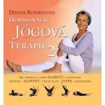 Hormonální jógová terapie 2 - Dinah Rodrigues