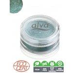 Alva Green Equinox Tajemství 2,25 g