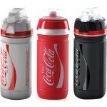 Elite Corsa Coca Cola 550ml