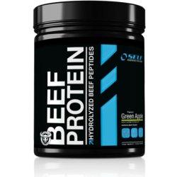 self omninutrition sport protein
