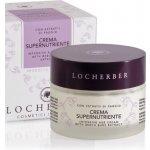 Locherber Supervýživný krém 50 ml