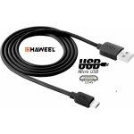 LG G4 H815 datový a dobíjecí kabel