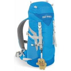 49e7f3e8071 Detsky batoh 20l. Wokin batoh Tatonka bright blue