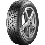 Barum Quartaris 5 195/60 R15 88H