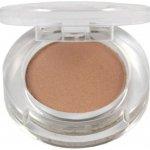 100% Pure oční stíny pudrové Walnut 2 g