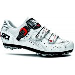 Sidi EAGLE 5 Fit, white/white 2016