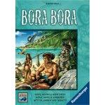 Alea Bora Bora