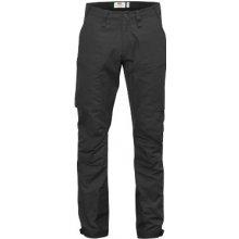 Fjällräven Abisko Lite Trekking Trousers Dark Grey
