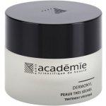 Academie Dry Skin výživný revitalizační krém (Hypo-Sensible) 50 ml