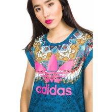 Adidas Originals Borbomix Modrá | |