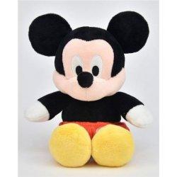 Dino WD Mickey flopsie refresh 25 cm