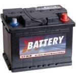 XT Battery 12V 66Ah 570A