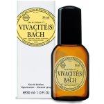BIO Bachovky Vivacité(s) de Bach Vitalizující parfém 30 ml