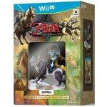 The Legend of Zelda: Twilight Princess HD (Limited Edition)