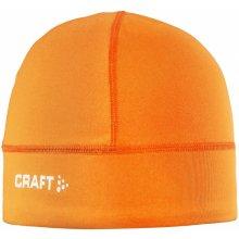 Craft Light Thermal Hat 1563 Sprint