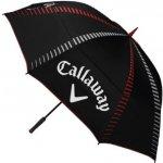 Callaway Tour Authentic golfový deštník