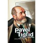 Mně se nestýskalo -- Rozhovor Petra Kotyka s Pavlem Tigridem - Pavel Tigrid, Petr Kotyk