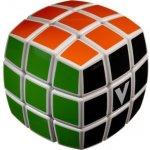 Rubikova kostka 3x3x3 V CUBE