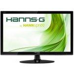 HannsG HP247HJB