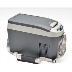 Chladící box Indel B TB15