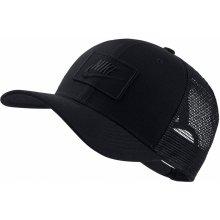 a3fbb62a57b Nike U NSW CLC99 CAP TRUCKER AQ9879-011