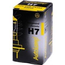 Autolamp H7 PX26d 12V 55W
