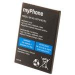 Baterie MyPhone BM-40